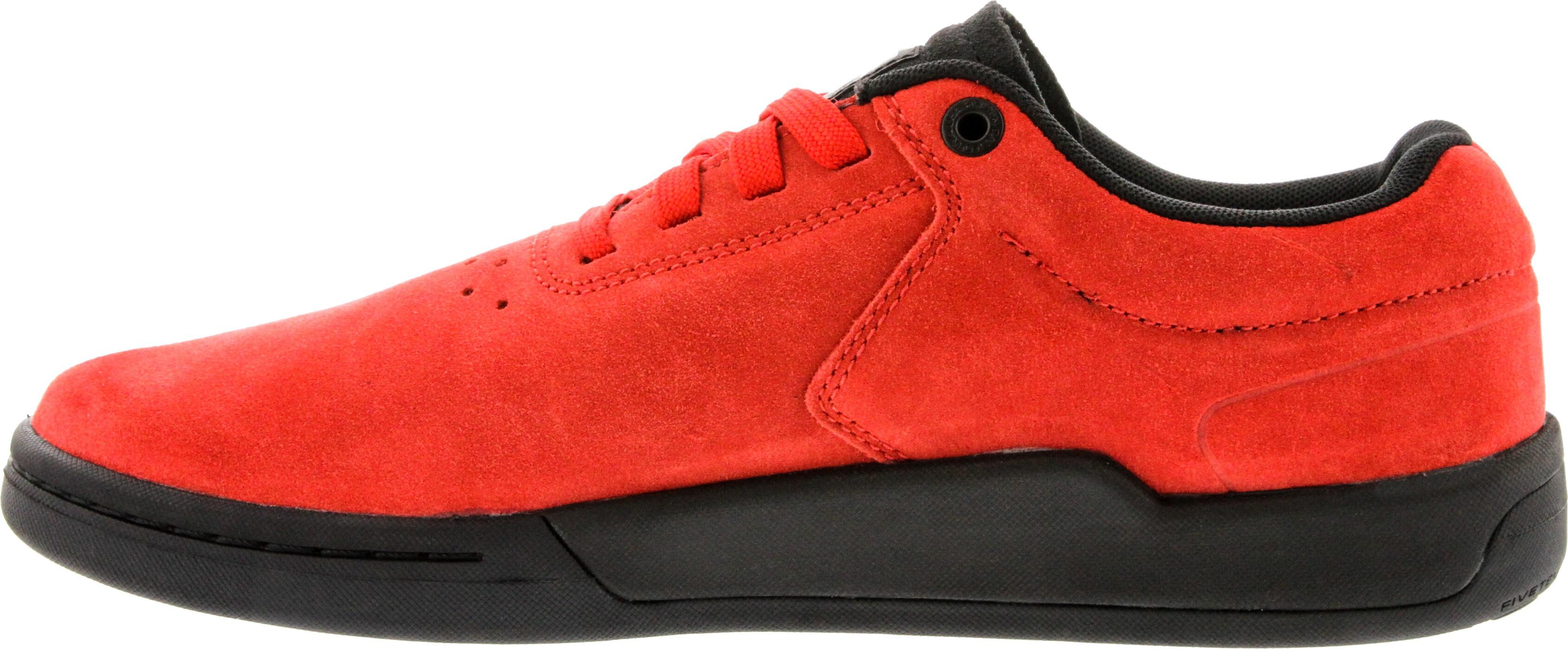 Danny Macaskill  Ten Shoes
